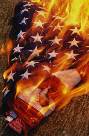 July 4th: What is left to celebrate?